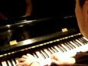 Yanis Playing Steve Jablonsky-Desperate Housewives
