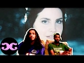 Lana Del Rey - Love  Reaction