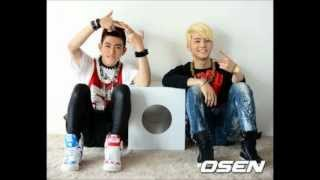 Bounce - JJ Project (With Lyric and Mp3)