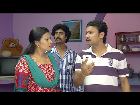 Thendral Episode 1291, 18 11 14 video