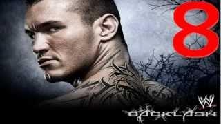 WWE Top 10 RKO Randy Orton [HD]