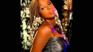 Watch Mary J Blige Beautiful Day video
