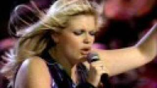 Watch Dixie Chicks If I Fall Youre Going Down With Me video