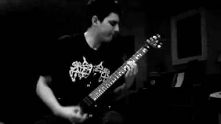 Watch Obtained Enslavement The Seven Witches video