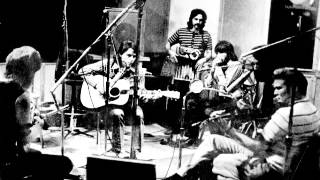 Watch Nitty Gritty Dirt Band Baltimore video