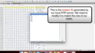 Demonstration of PHP7's OPcache abused: Overwriting cache files and obtaining webshells