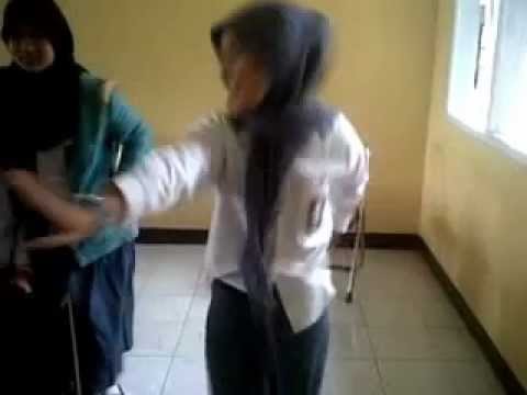 Just Dance (COVER) by.TRIO Kacrut.3GP