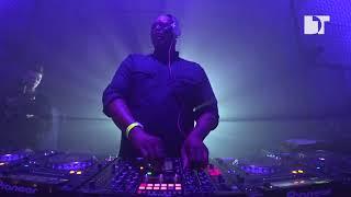 DJ Rush | Thuishaven Summer Closing (Netherlands) [Highlight 2/3]