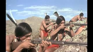 Cowboys and Natives killed 2 [359]