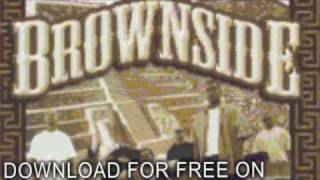 Watch Brownside Sureno Vida video