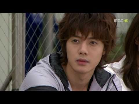 [fmv] Playful Kiss - Just The Way You Are video