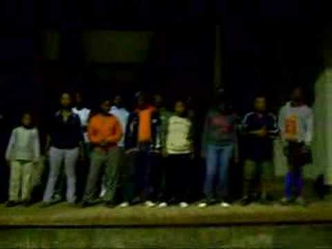 African Gospel Music - South Africa Zulu video