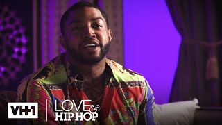 Scrappy's 5 Most Memorable Moments 😎 Love & Hip Hop: Atlanta