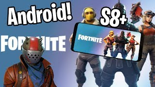LMG carries Rust Lord to Victory Royale!! Samsung S8+! (Stream highlight)