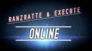 Ranzratte Execute Online Song VideoMp4Mp3.Com