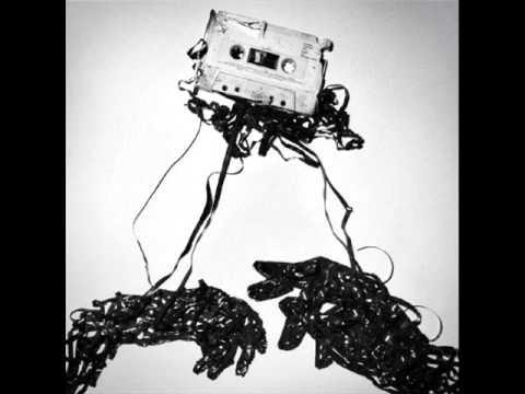 [JMusic\日本音楽]Half-life - JPOP 歌詞