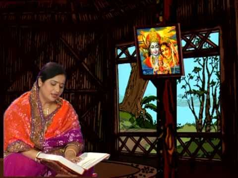 Saritaji - Jai Siyaram - 2.mpg video