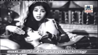Amma Deivam Song   Arunagirinathar TMS