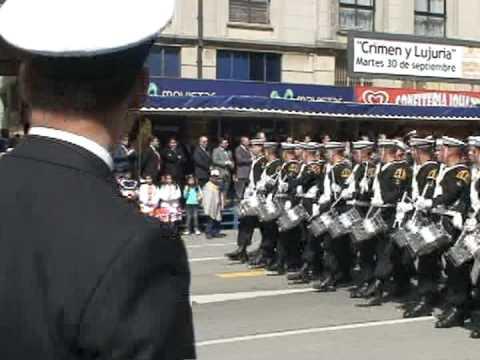 desfile esgrum 18 de sept.mpg