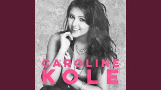 Caroline Kole Heart Of Leather