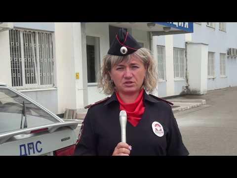 Десна-ТВ: День за днём от 04.09.2017