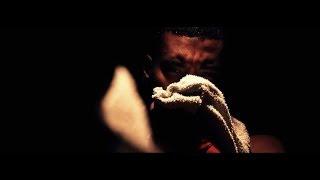Watch R. Kelly What I Feel video