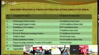 Renewable Energy Sources & Technology For Sustainanble Development By Dr Meena