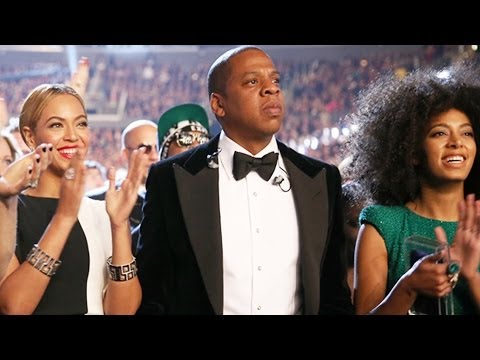 Beyonce and Jay Z Release Statement on Solange Fight