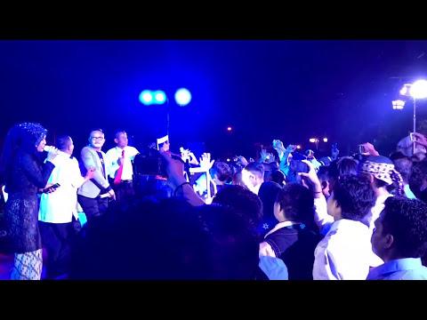 download lagu Sule - Blues Night gratis