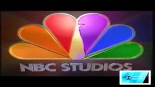 THE EPICNESS OF NBC (VEG FILE DOWNLOAD)