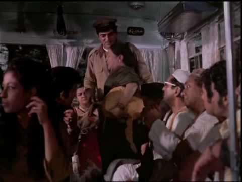 Bombay To Goa - 6 12 - Bollywood Movie - English Subtitles - Amitabh Bachchan, Aroona Irani video