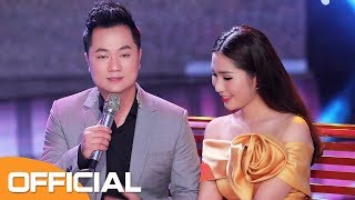 Tân Cổ THÀNH PHỐ BUỒN - Duy Trường & Như Huỳnh | Official MV