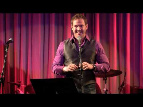 Jeremy Schonfeld - Cornerstone- Michael Hunsaker - CUTTING-EDGE Composers II