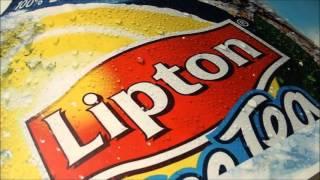 download lagu The Big Splash Lipton Ice Tea gratis