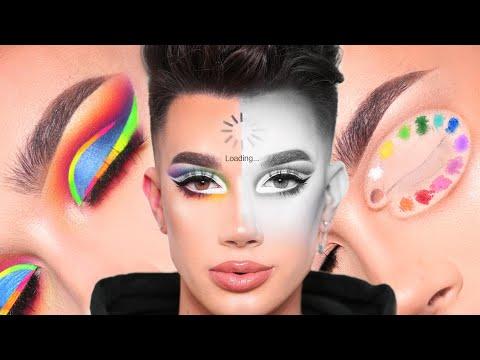 Recreating My Followers Makeup Looks