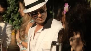Claydee   Mamacita Buena Official Video