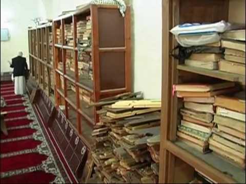 Jejak Rasul 13 Episod 8 : Ali bin Abi Talib (part 1/4)