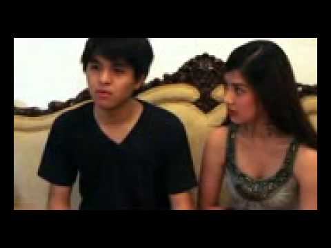 By Chance A Film By Jamich Mpeg4 video