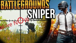 PUBG LIVE NOW  //PUBGM PRO SQUAD LIVE GAMEPLAY,4K GAMING NEPAL LIVE NOW