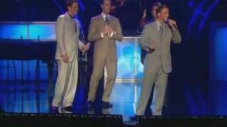 Watch Ernie Haase  Signature Sound Forgiven Again video