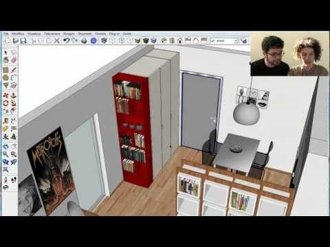 Presentazione software arredamento e progettazione di interni arredocad 9 5 3gp mp4 hd free download - Software arredamento interni ...