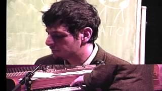 Watch Vic Ruggiero Junkie Parents video