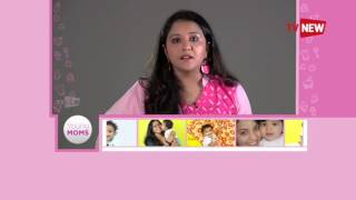 Study tips for kids - Young Moms | Tv New