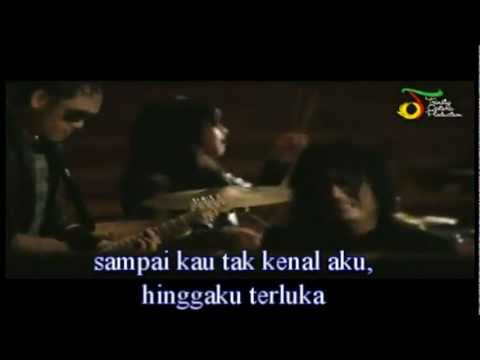 Asmara Setia Band Original Video Clip Lirik video