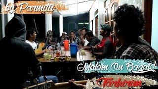 Marsada Band - Tarhirim (Official Parmitu Video) | Mantap Jiwa Bah!