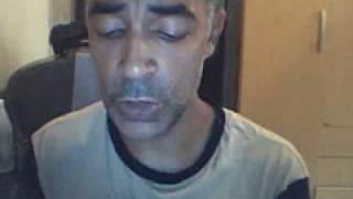 Vídeo 317 de Cantor Cristão