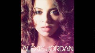 Watch Alexis Jordan If The Sky Is Falling Down video