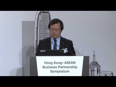 PANEL II: ASEAN Economic Community: Supply Chain, Trade and Policy