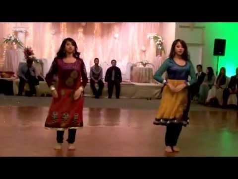 Tere Ore, Tumhi Ho Bandhu Sakha Tumhi & Sajna De Wari Wari video