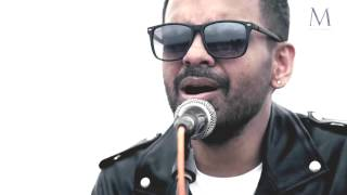 Habib Wahid New Song 2015   Official   Mon Ghumay Re    Full Track